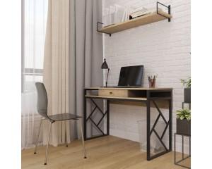 Письменный стол Ромбо
