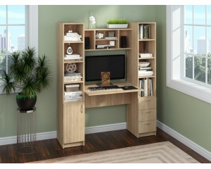Письменный стол Гранд