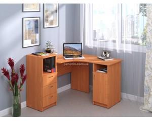 Компьютерный стол Индиго