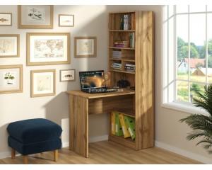 Письменный стол Интеграл