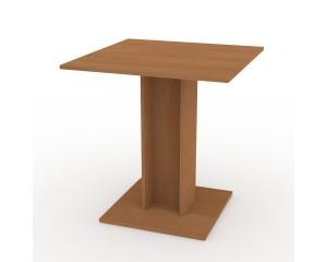 Обеденный стол КС-7
