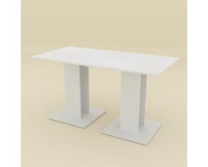 Обеденный стол КС-8
