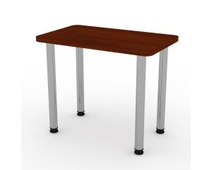 Обеденный стол КС-9