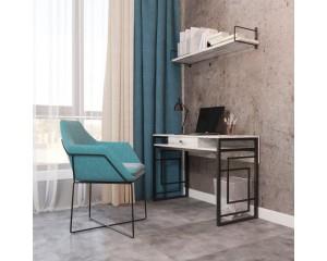Письменный стол Квадро