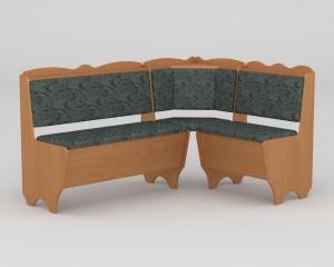 Кухонный угол Родос