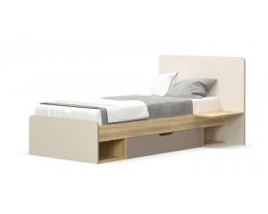 Кровать Лами 90