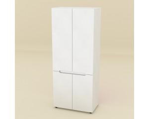 Шкаф 23 МС «Стиль»