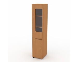 Шкаф 24 МС «Стиль»