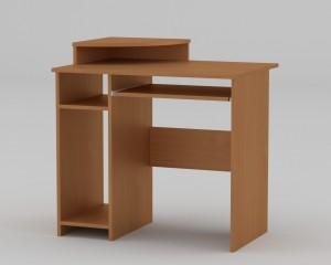 Стол компьютерный СКМ 1