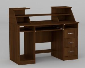 Стол компьютерный Комфорт 5