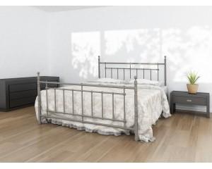 Кровать  Napoli (Наполи)