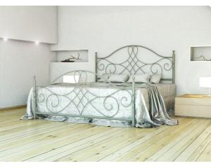 Кровать Parma (Парма)
