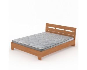 Кровать Стиль 160